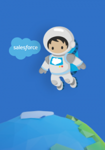 Read more about the article What Can Salesforce Do To Your Enterprise?